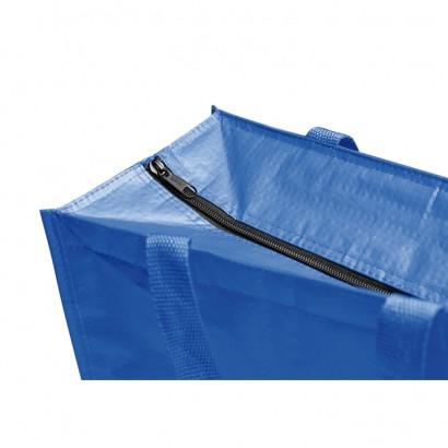 Pionowa torba izotermiczna 20l