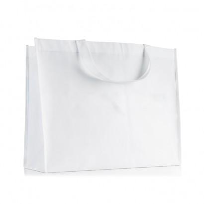 Pozioma torba na zakupy 32l