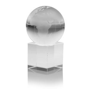 Cristalino Globe