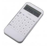 Kalkulator Lucent