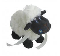 Maskotka Black Sheep