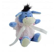 Maskotka Donkey