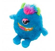Maskotka Monster