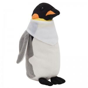 Maskotka Penguin