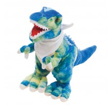 Maskotka T-Rex