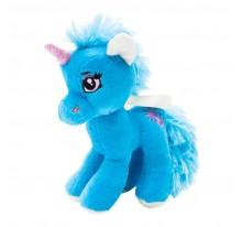 Maskotka Unicorn