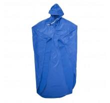 Peleryna przeciwdeszczowa Stop Rain