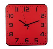 Zegar ścienny Cuadrado