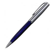 Długopis Lima