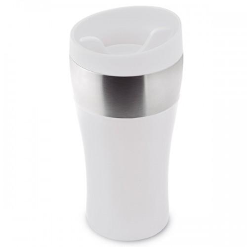 Kubek termiczny Mino