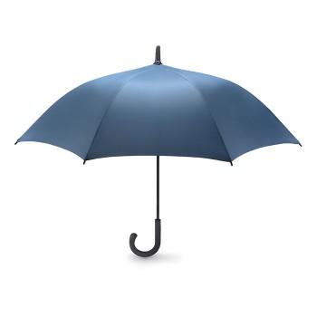 Automatyczny parasol 23 cali
