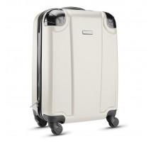 Retro walizka