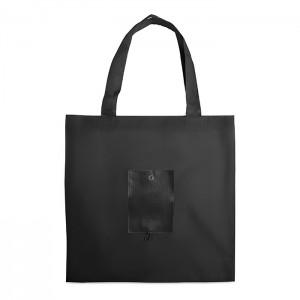 Składana torba na zakupy Susak