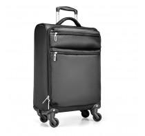 Torba bagażowa na czterech kółkach
