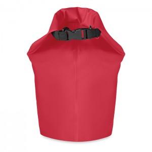 Wodoszczelna torba z materiału PVC