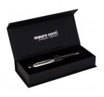 Długopis Mauro Conti USB