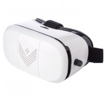 Okulary wirtualnej rzeczywistości,