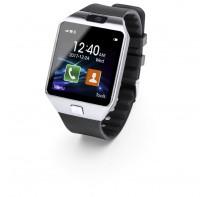 Zegarek wielofunkcyjny z Bluetooth,