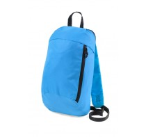 Plecak STROLL