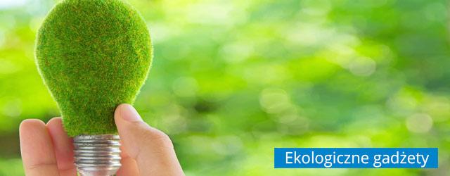 ekologiczne-gadzety