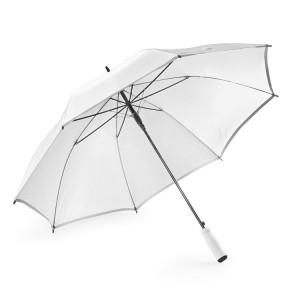 Parasol SUNNY PROTECT odblaskowy