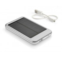 Powerbank Lunar