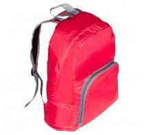 Air Gifts składany plecak