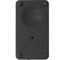 Bezprzewodowy głośnik Near Field Audio