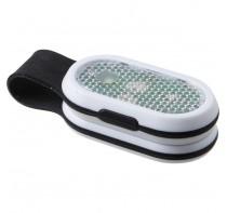 Lampka COB LED