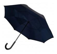 Mauro Conti odwracalny parasol manualny