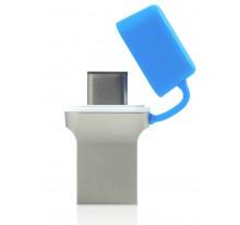 NA-663 USB C
