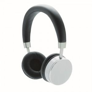 Swiss Peak bezprzewodowe słuchawki