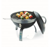 Swiss Peak grill 14""