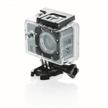 Swiss Peak kamera sportowa Full HD