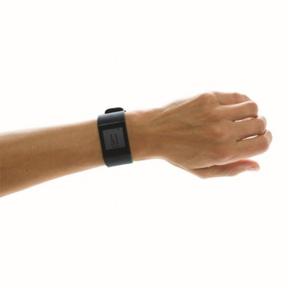 Wielofunkcyjny zegarek sportowy