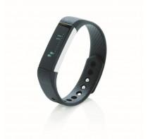 Wodoodporny monitor aktywności Smart Fit