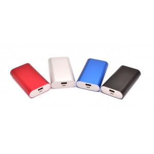 Powerbank Rull