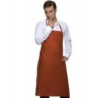 Fartuch kelnerski.