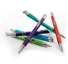 Długopis Comso