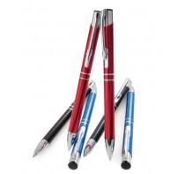 Długopis Doplo