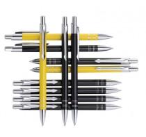 Długopis James