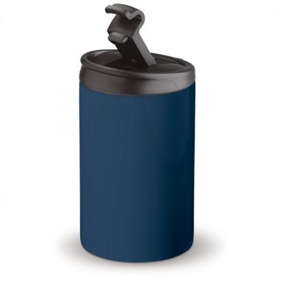 Kubek izotermiczny Smony