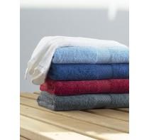 Ręcznik do rąk 50x100.