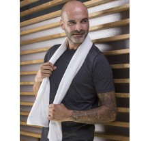 Ręcznik sportowy 30x140