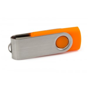 Twister Color USB Original