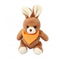 Cony, pluszowy królik