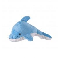 Flipper, pluszowy delfin