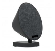 Głośnik Bluetooth VARIA