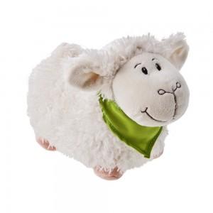 Helen, pluszowa owieczka