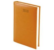 Kalendarz Książkowy A5 Nebraska